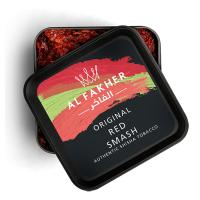 Al Fakher Core Red Smash 200g