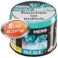 Mero Olé Olé 200g