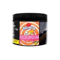 Hookain Orojina RR 200g