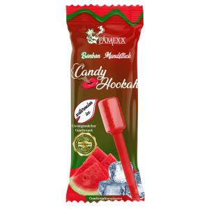 Candy Hookah - Watermelon Ice