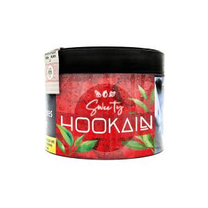 Hookain Swee Ty 200g