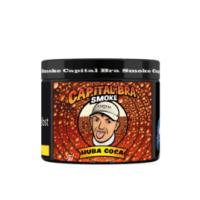 Capital Bra Huba Cola 200g