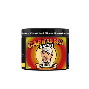 Capital Bra Ich liebe es 200g