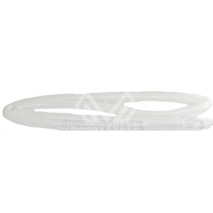 CRT - Einwegschlauch - transparent
