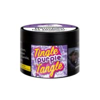 Maridan Tingle Tangle Purple 150g