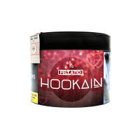 Hookain Fellatio 200g