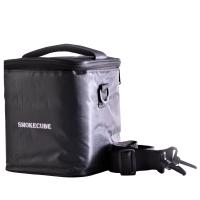 Smoke Cube MC 02 - copper