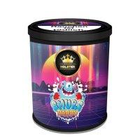 Holster Smurf Daddy 200g