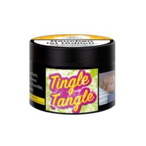 Maridan Tingle Tangle 150g