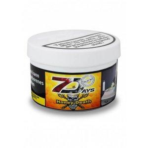 7Days Platin Honey Death 200g