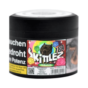 187 - Skittlez 200g