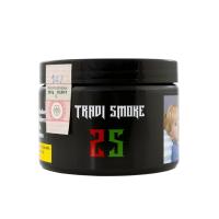 Tradi Smoke 200g