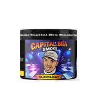 Capital Bra Blacklight 200g
