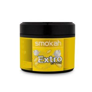 Smokah Extro Citro 200g