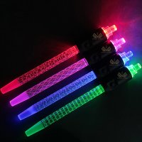 CRT LED Mundstück 4