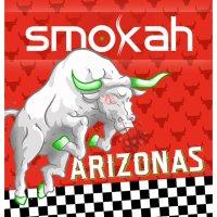 Smokah Arizonas 200g