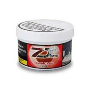 7Days Platin Cold Cherr 200g