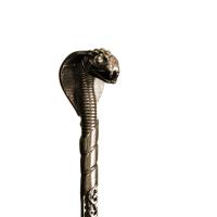 CRT Kopfbau Set Snake