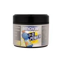 Smokah Iso Power 200g