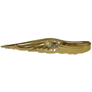 CRT Zange Wings