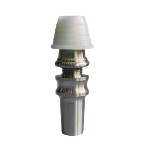CRT Kopfadapter Plug In V2A