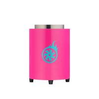 Shisha-Turbine® Next Pink Pather Limitiert