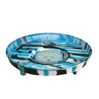 Venoz LED T1 - dessert blue