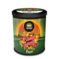 Holster Bloody Punch 200g