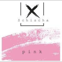 XSchischa - pink sparkle