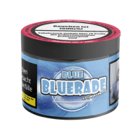 Ottaman Bluerade Blue 200g