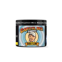 Capital Bra Baba Flow 200g